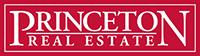 Princeton_Real_Estate