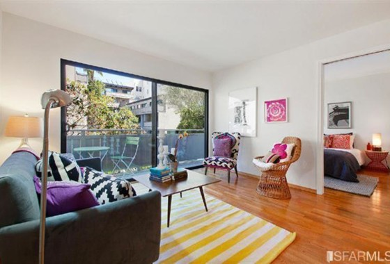 Pacific_Heights_Condo