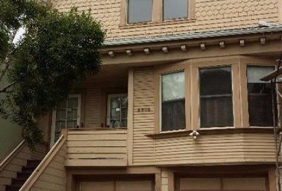 Bernal_Heights_Duplex_Fixer_Kate_Fomina