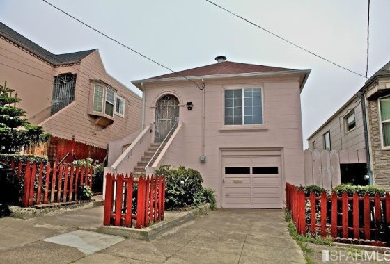 Kate_Fomina_Real_Estate_San_Francisco